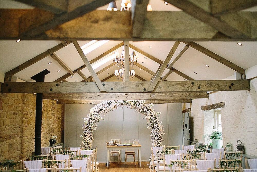 wedding venue newcastle