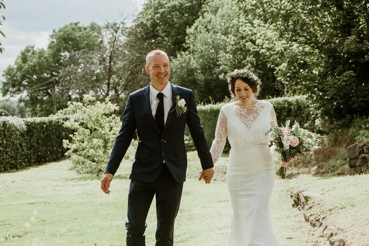 Top Wedding Photographers, Venues & Suppliers in Newcastle