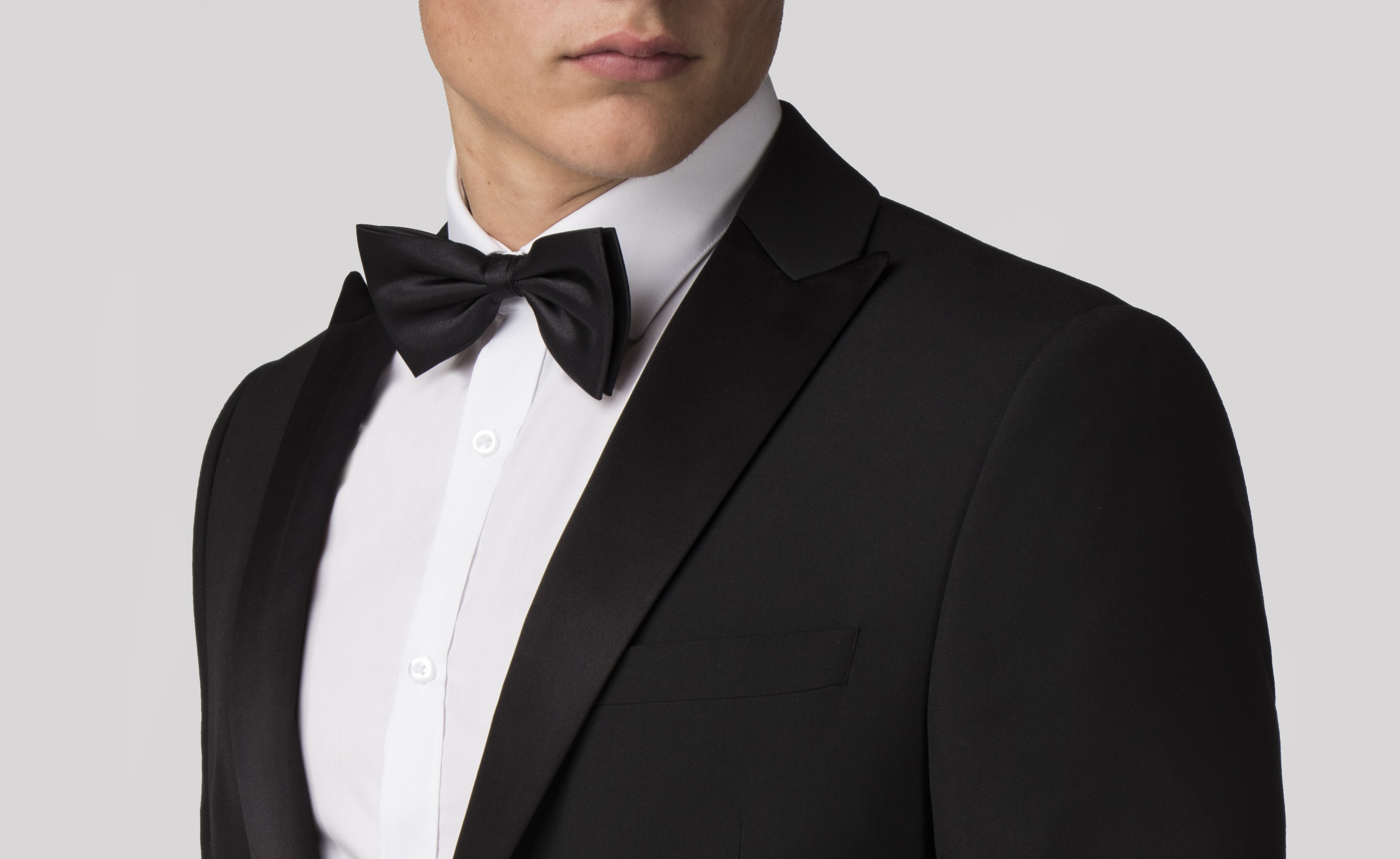 What to wear for prom