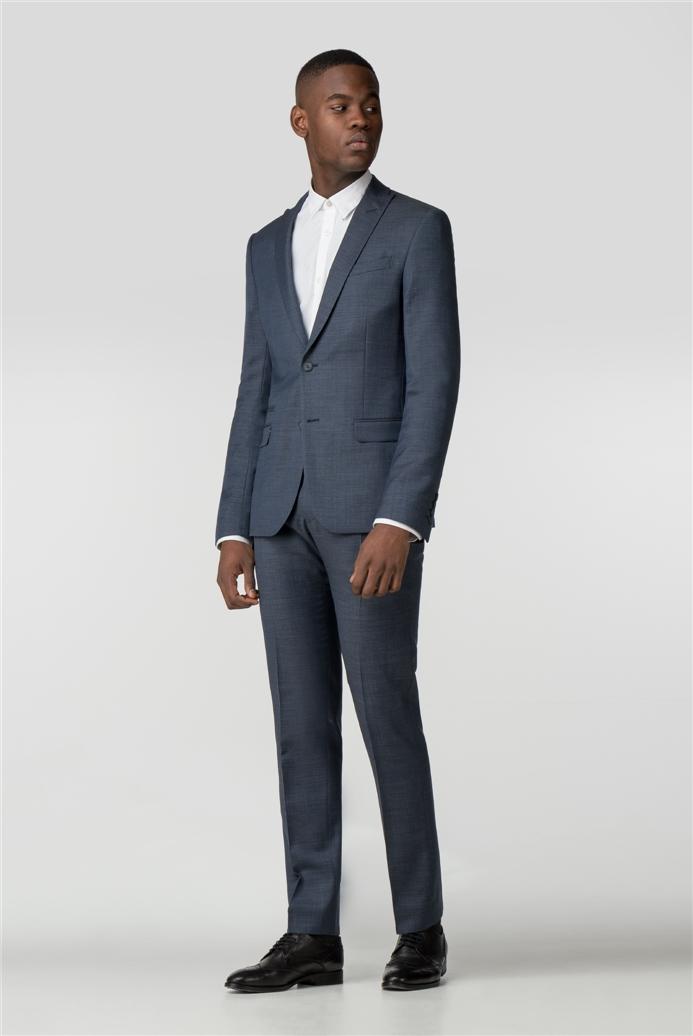The Mod Suit