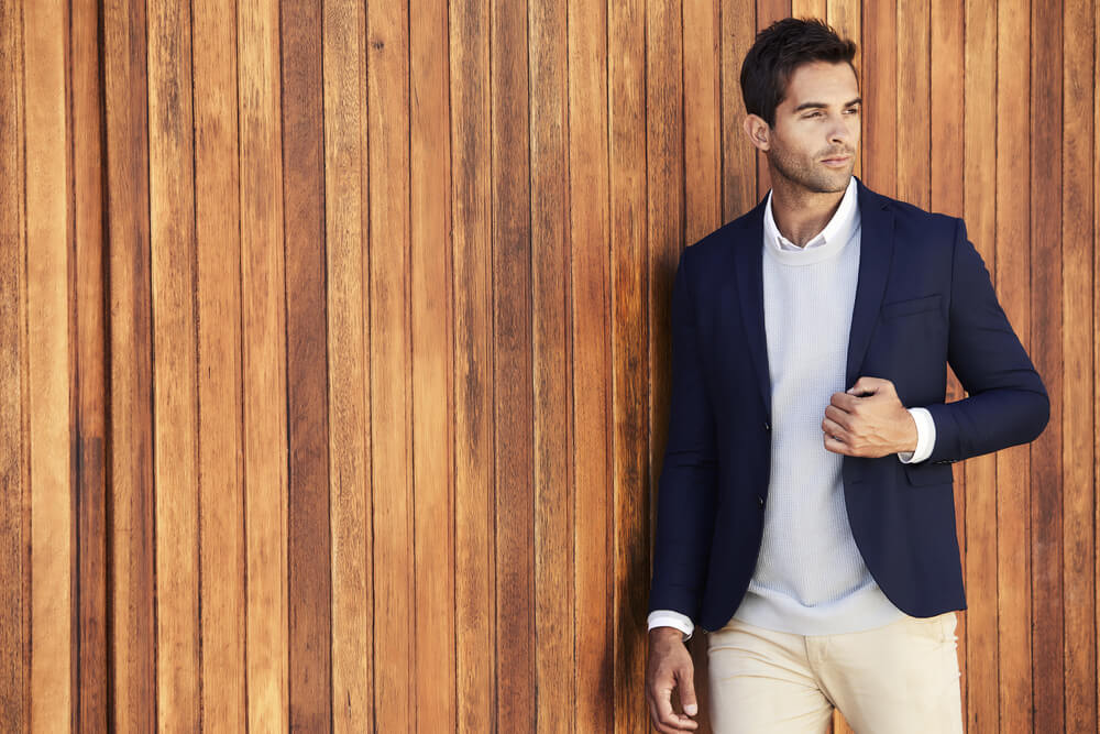 wedding trouser combinations