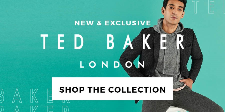 Ted Baker Suits & Blazers