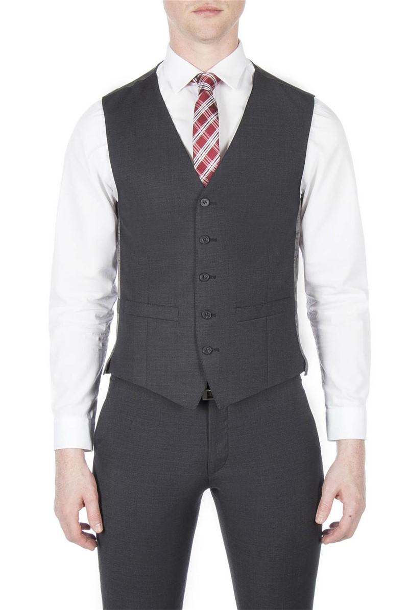 Phantom Twill Kings Fit Suit