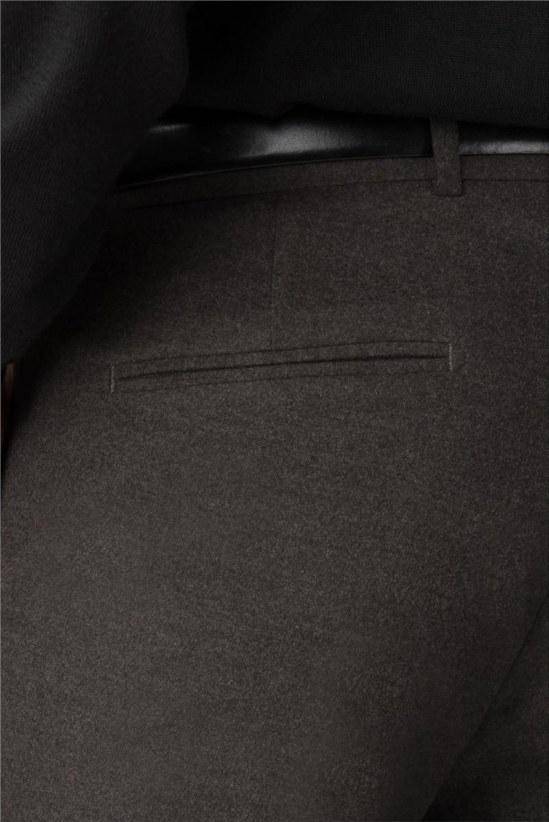 Jedburgh Charcoal Suit