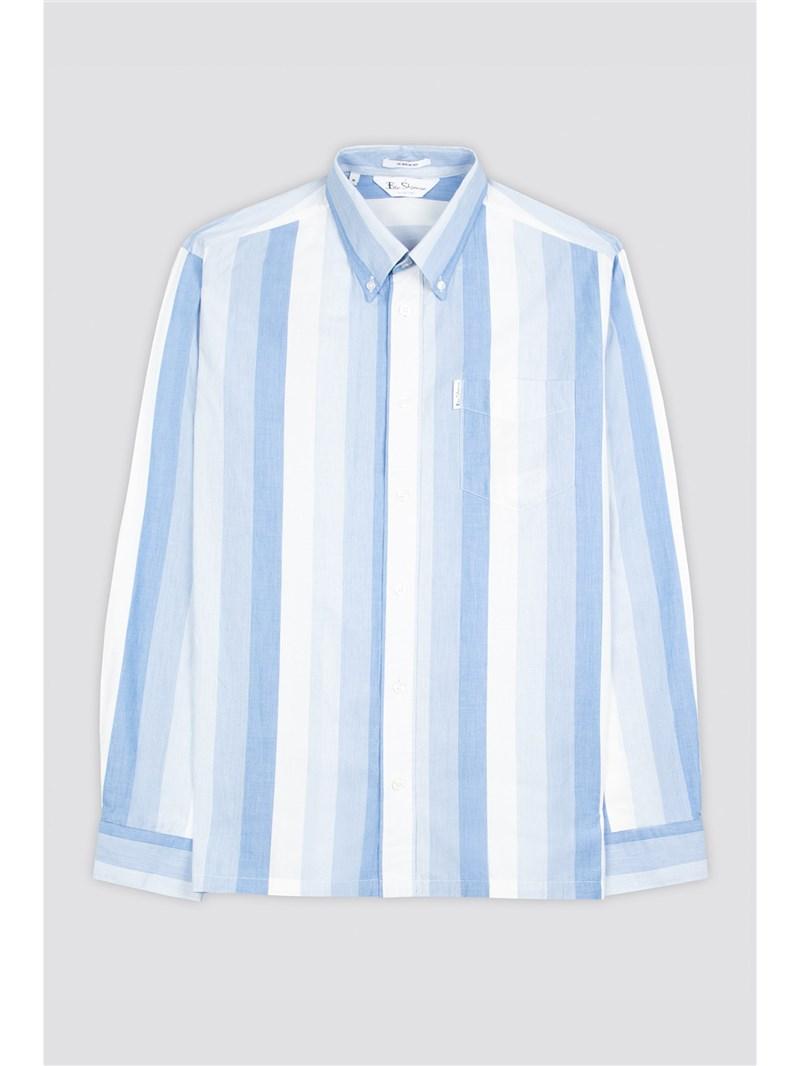 Archive Martin Shirt