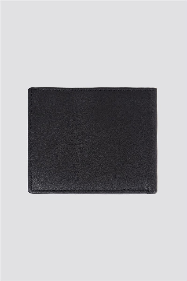 Dack Wallet