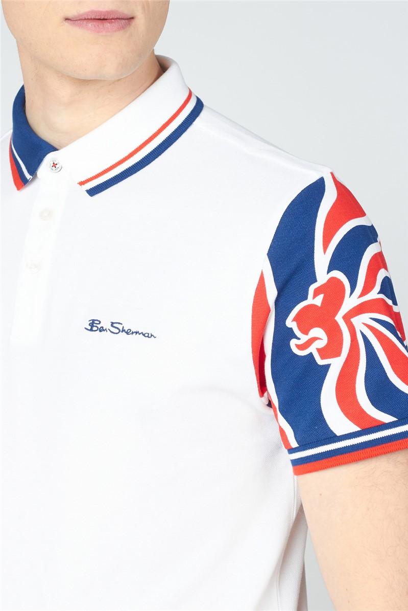 Team GB Lion Polo