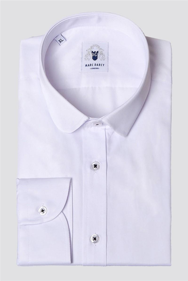 Arthur White Classic Fit Shirt