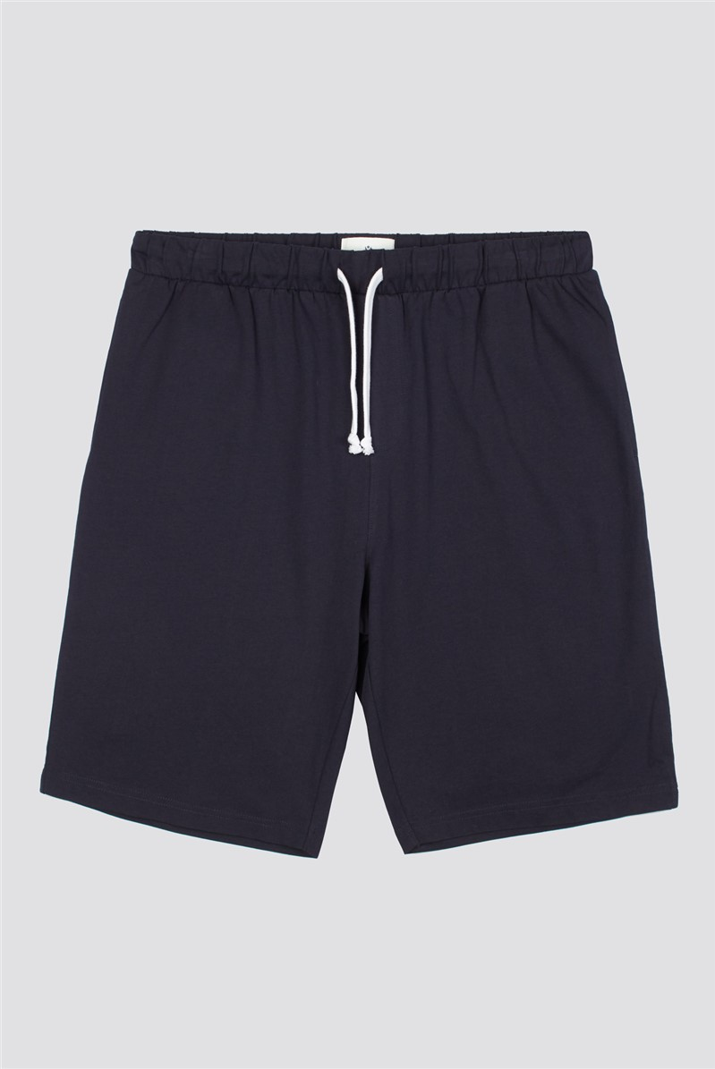 Drawcord Lounge Shorts