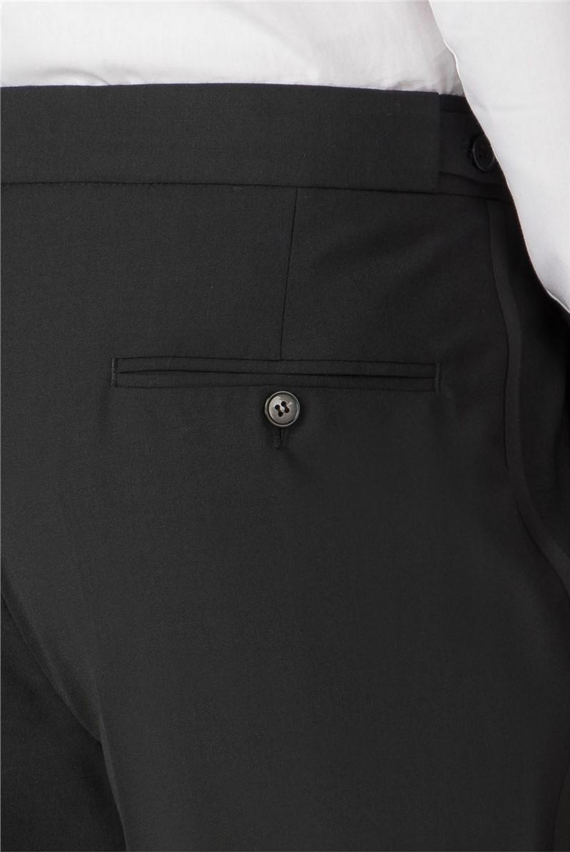 Dresswear Suit Trouser