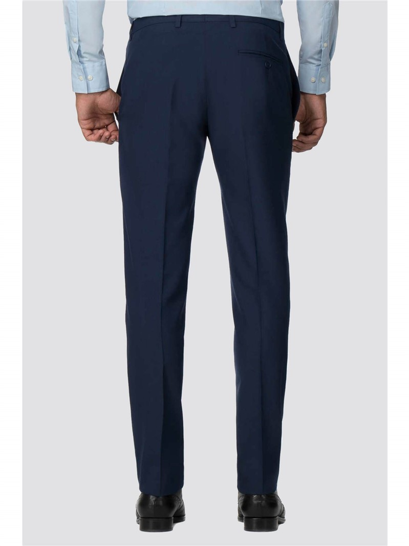 Sapphire Skinny Fit Trousers