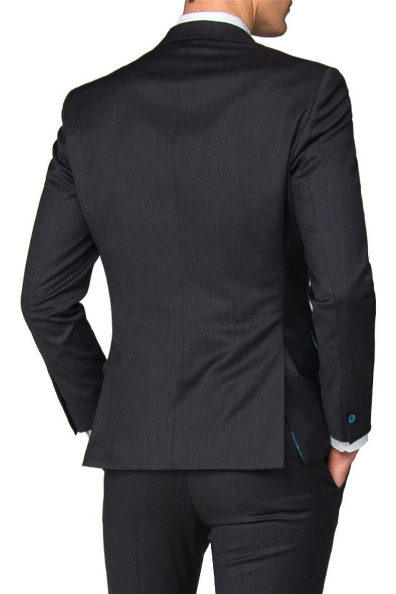 Farenheit Wool Blend Jacket