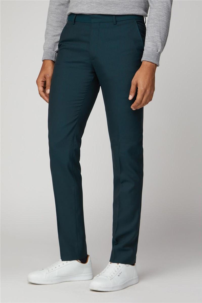 Sea Moss Tonic Suit Trouser