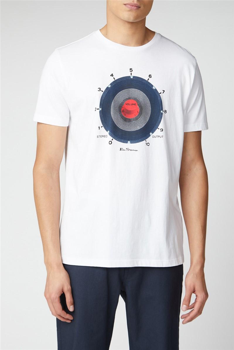 Equipment Target Tee
