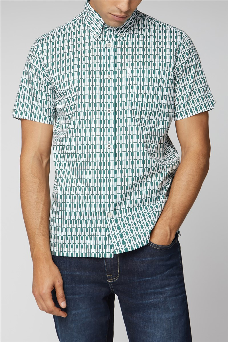 Archive Pirper Shirt