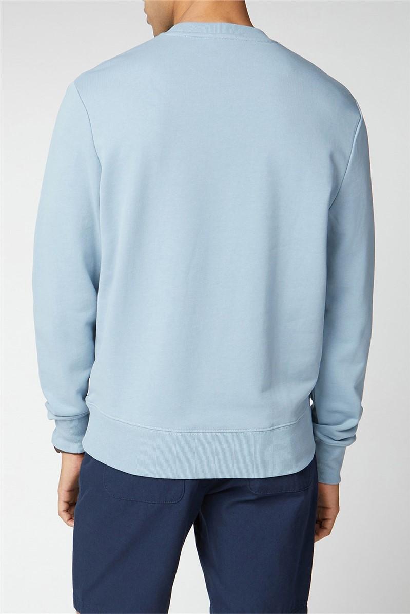 Men's Cornelli Lounge Sweatshirt