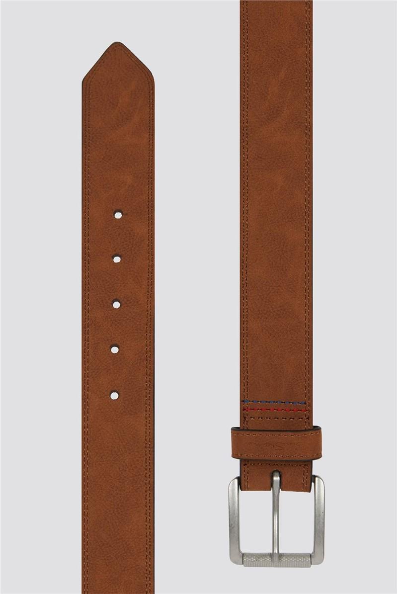 Williams Belt