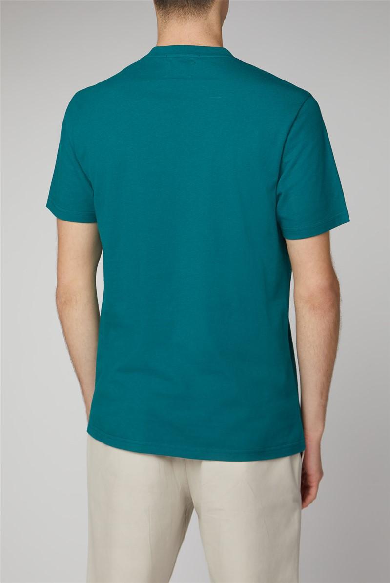 Larsson Short Sleeve T-Shirt