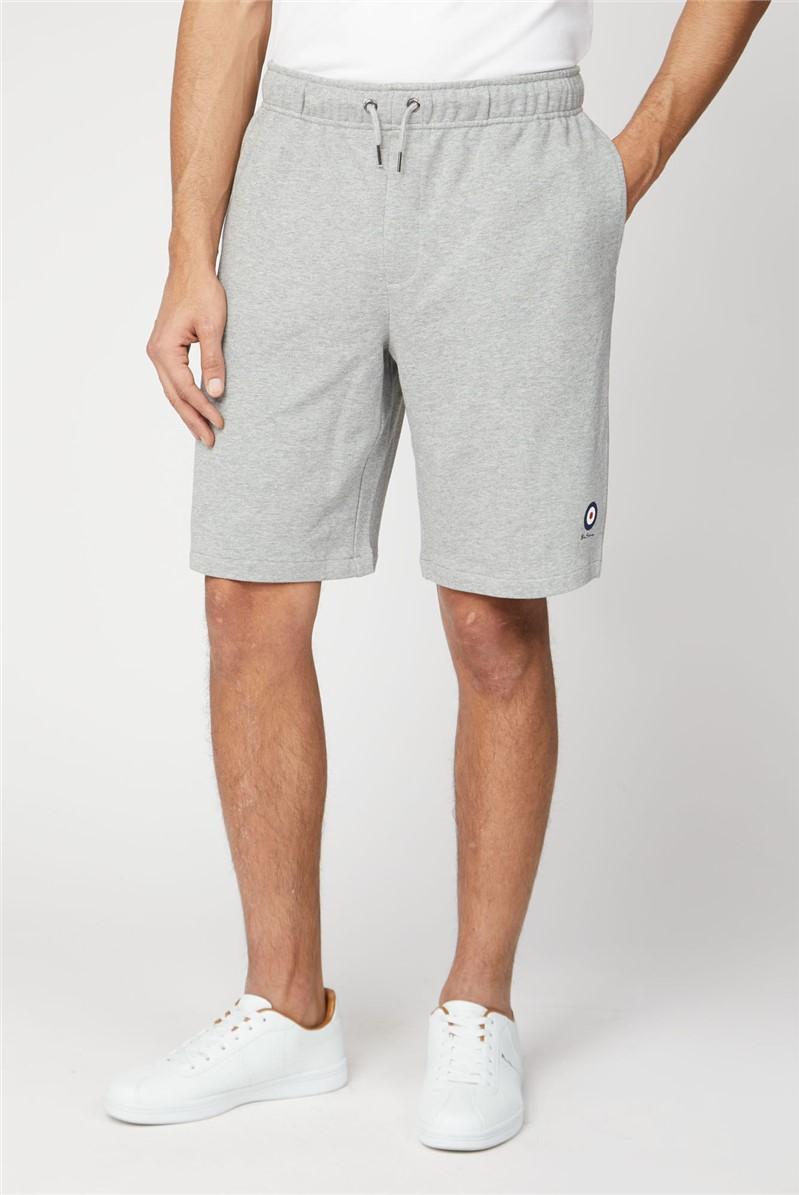 Men's Target Jersey Lounge Shorts