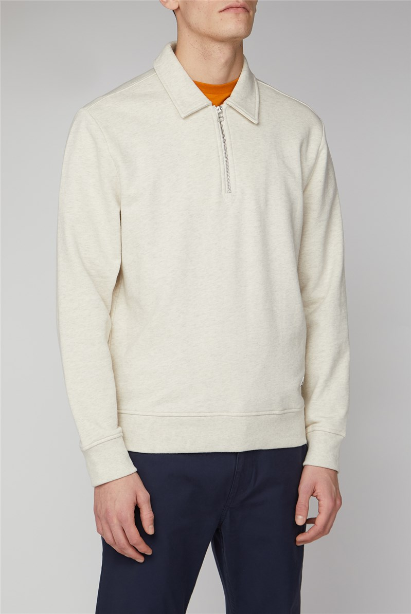 Nilson Sweatshirt