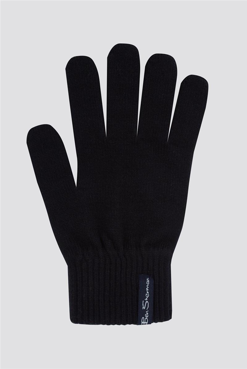 Santos Gloves