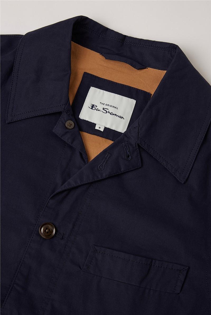 Marine Military Jacket