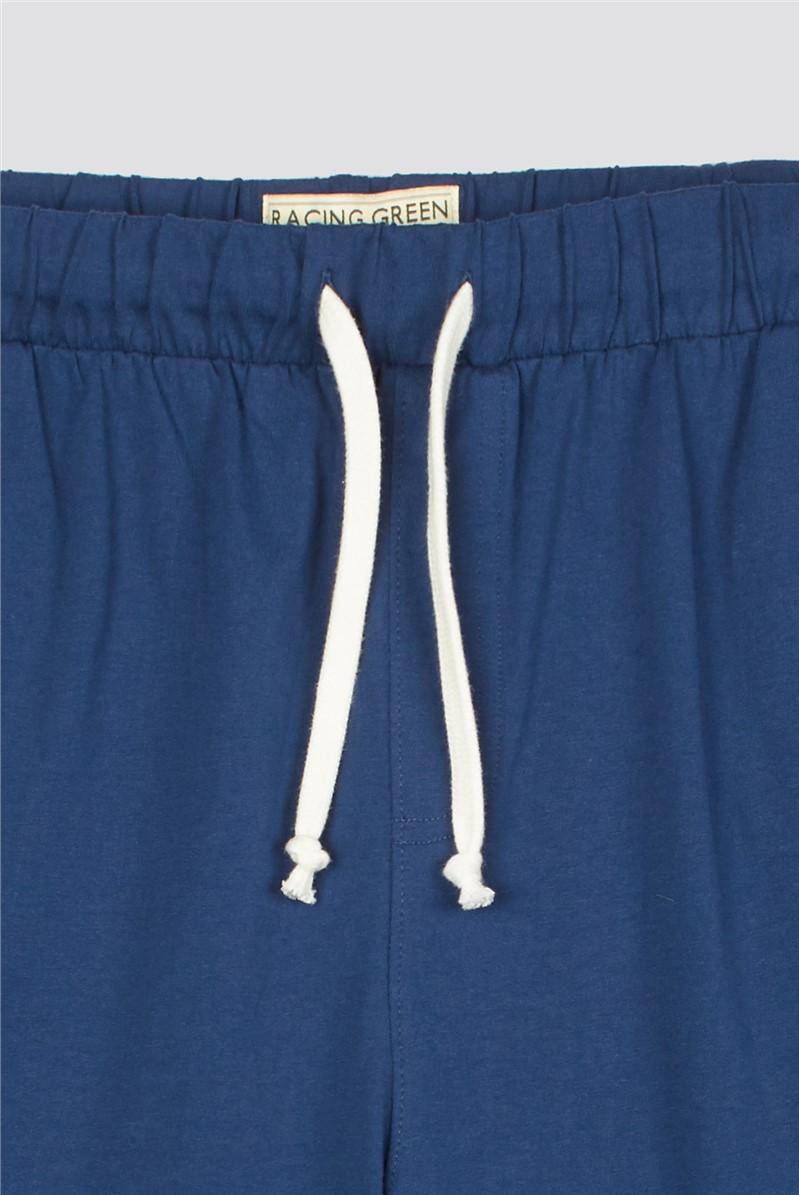 Jersey Lounge Shorts