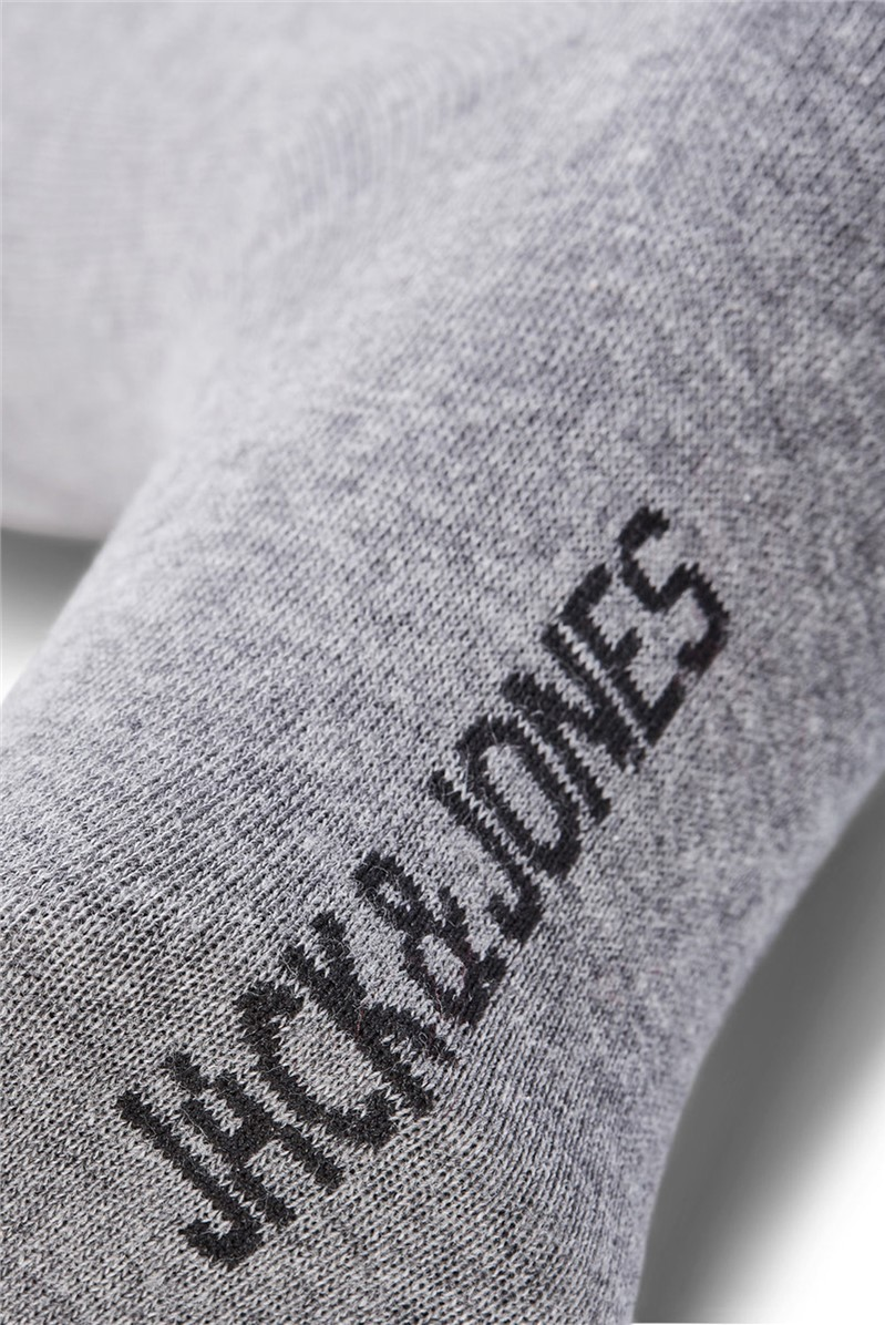 JACK & JONES Five Pack of Socks