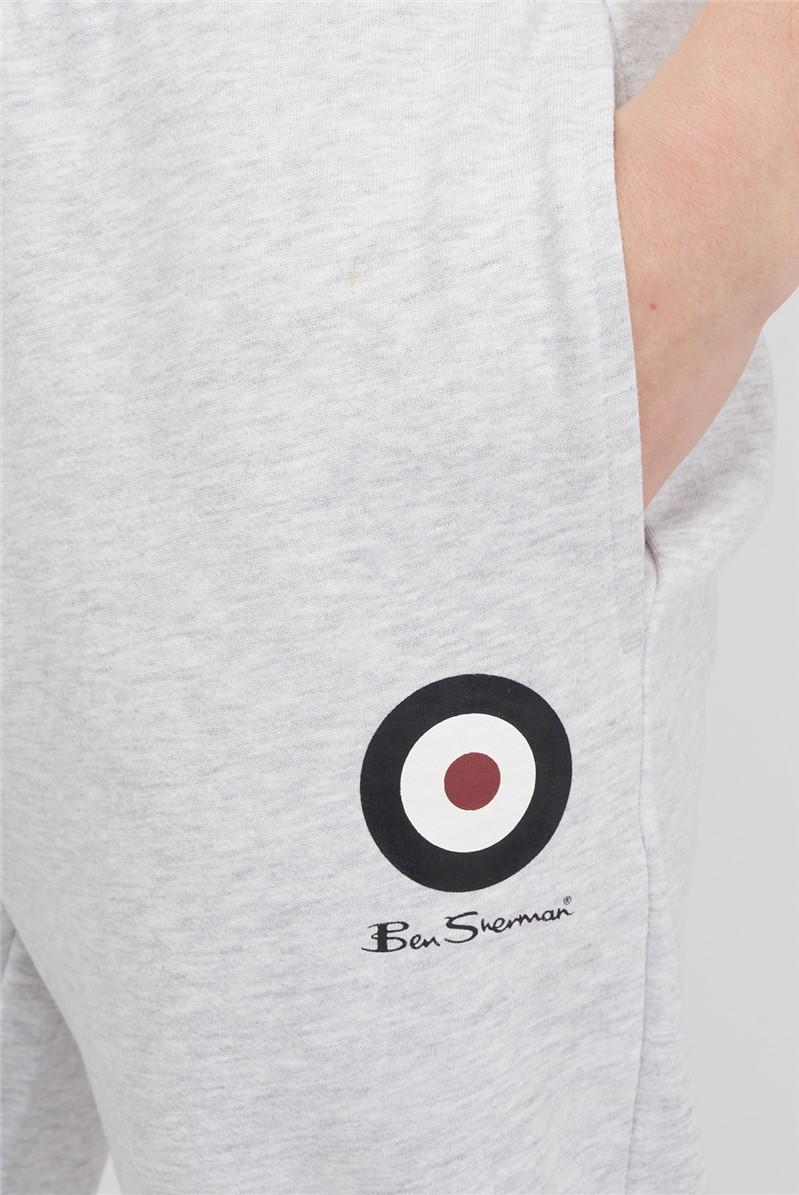 Target Logo Jogger