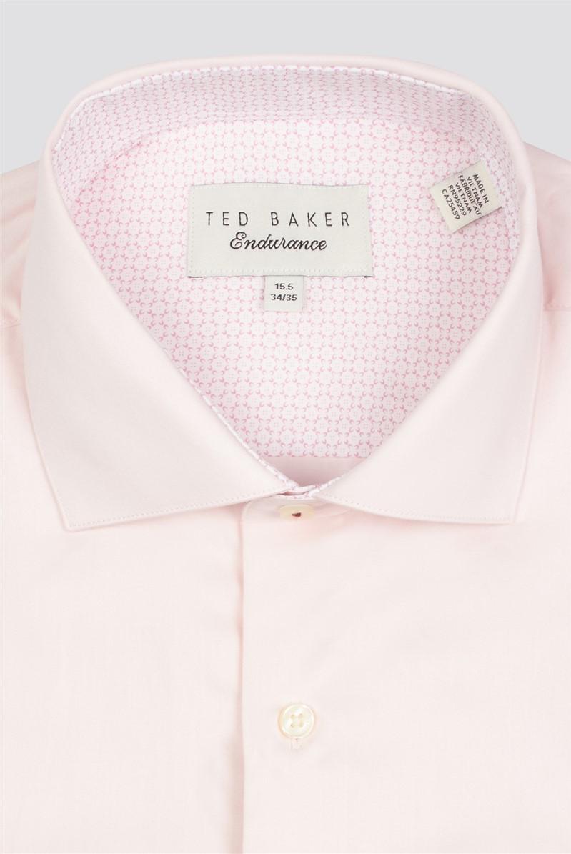 Pink Endurance Shirt
