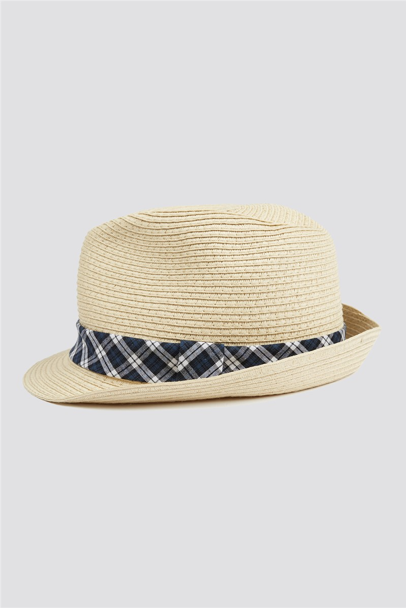 Curle Hat