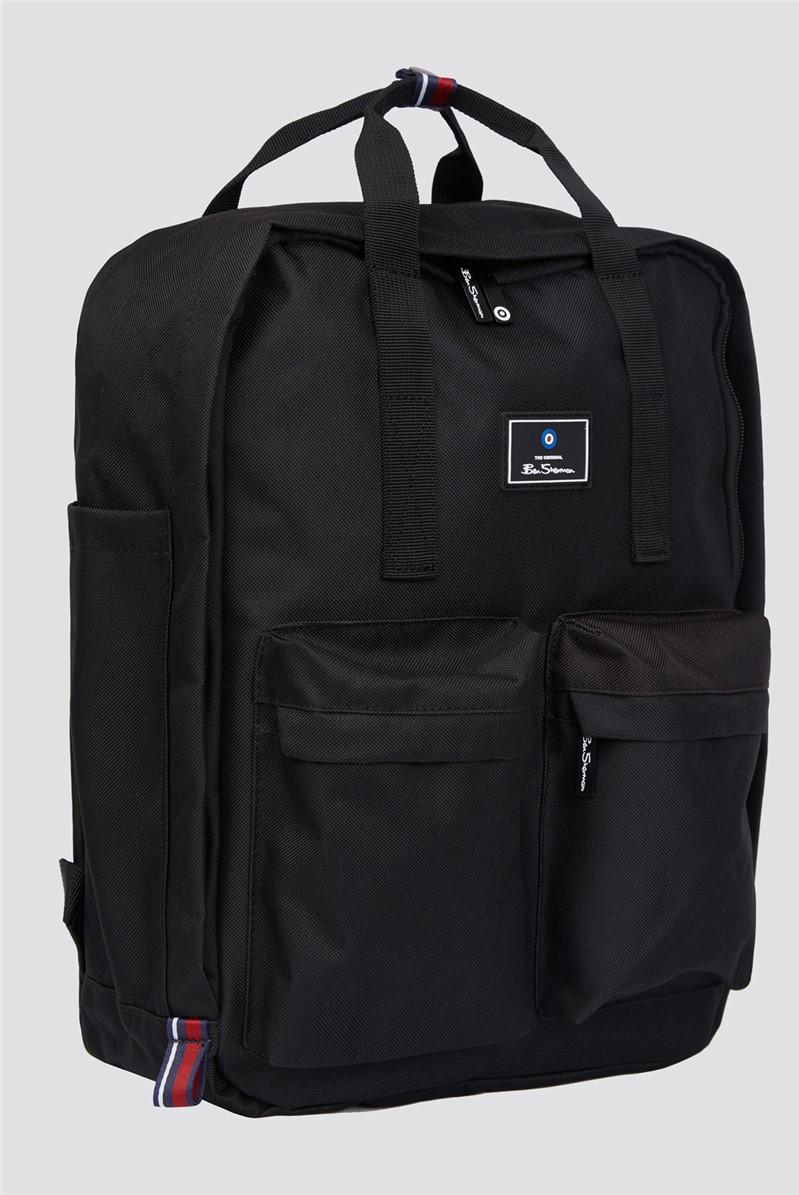 Stiles Backpack