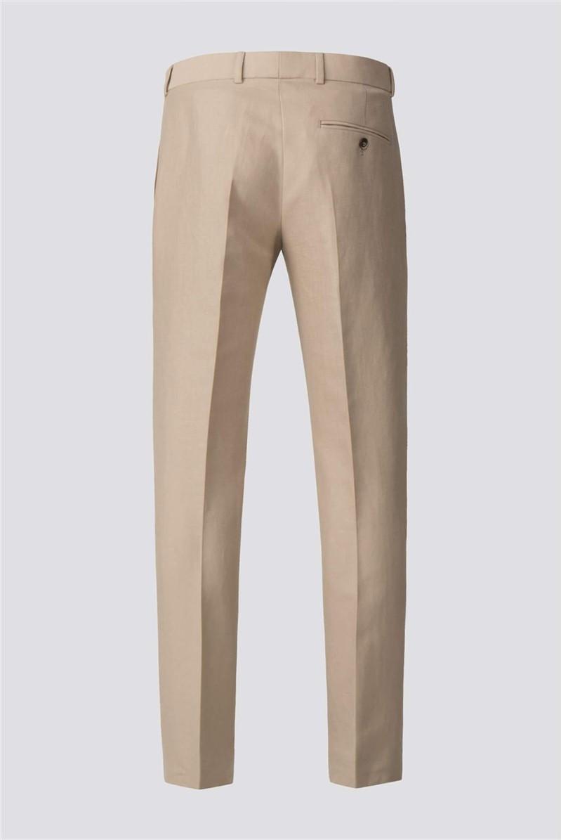 Stone Trouser