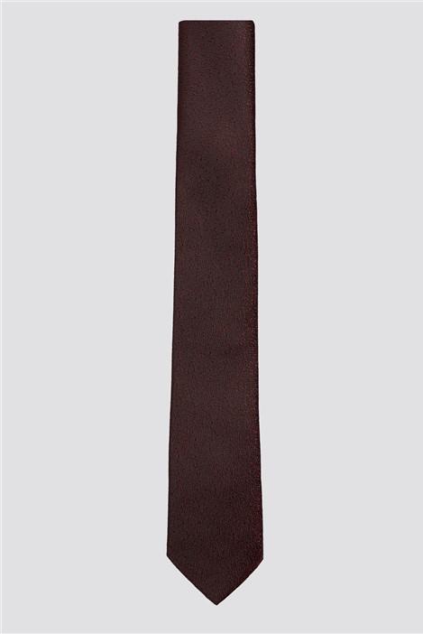 Limehaus Wine Scratch Tie