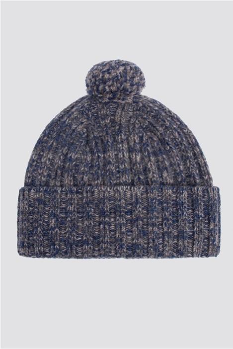 Ben Sherman Canna Hat