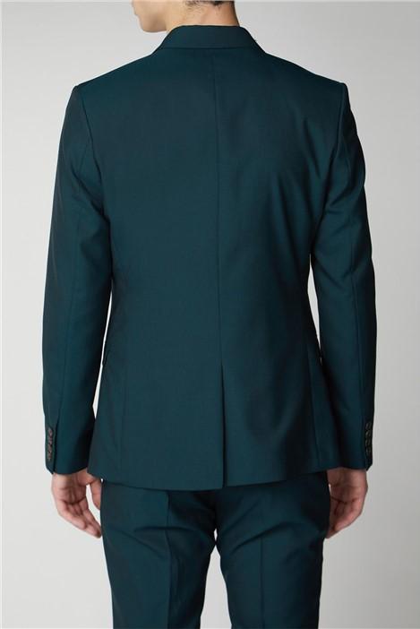 Ben Sherman Sea Moss Tonic Suit