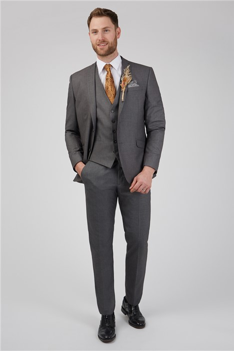 Tailored Fit Suits Mens Tailored Suits Online Suit Direct
