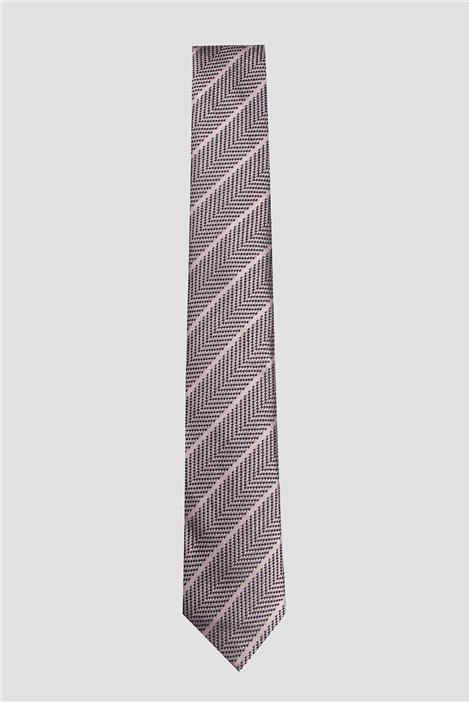 Ben Sherman Stripe Tie