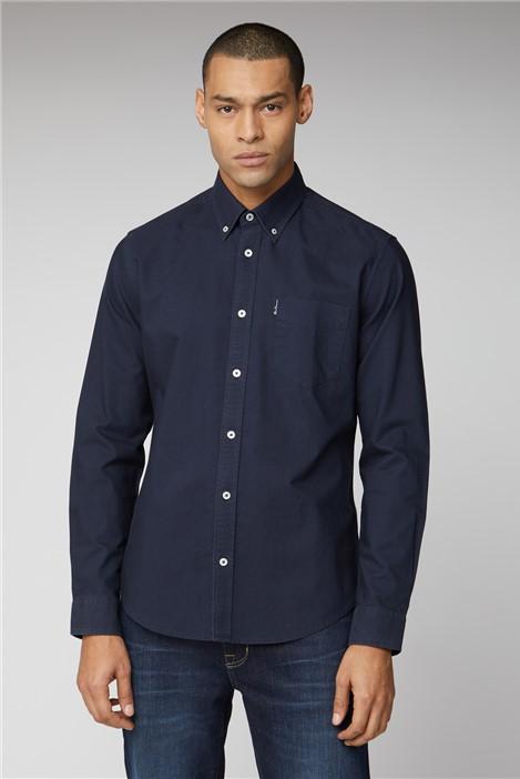 Ben Sherman Signature Oxford Shirt