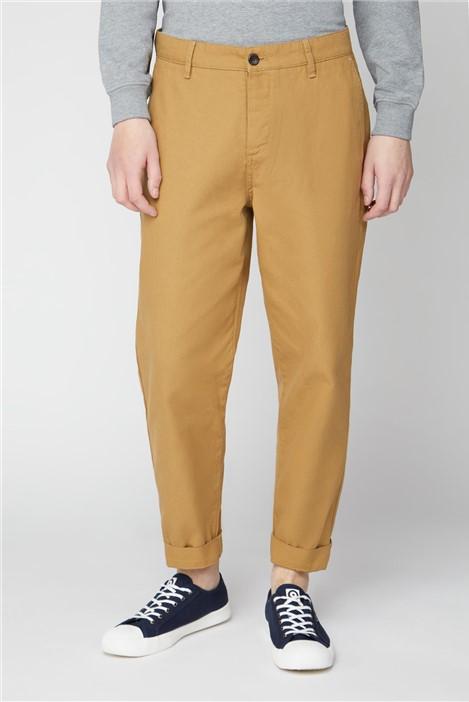 Ben Sherman Canvas Trouser