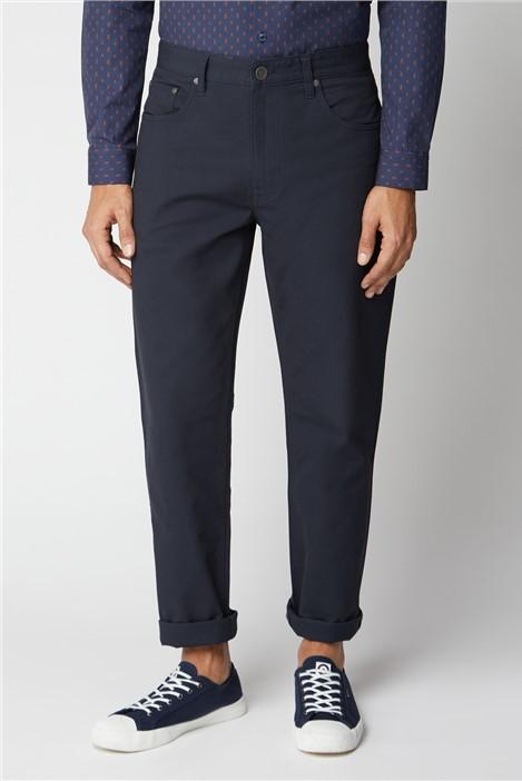 Ben Sherman Bedford Cord Trousers