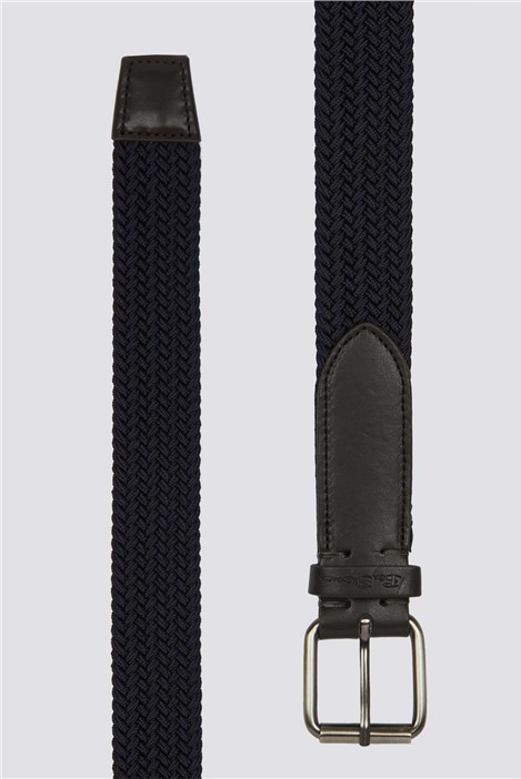 Ben Sherman Gabriel Belt