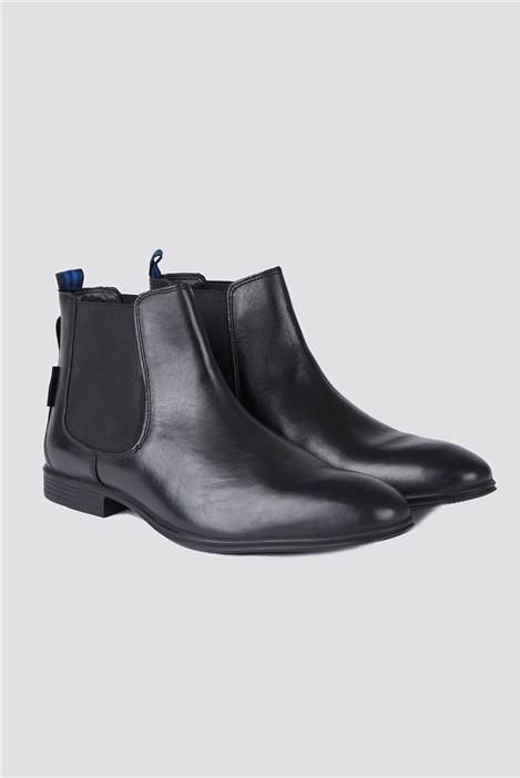 Ben Sherman Chelsea Boot