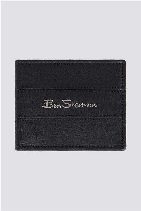 Ben Sherman Harris Wallet