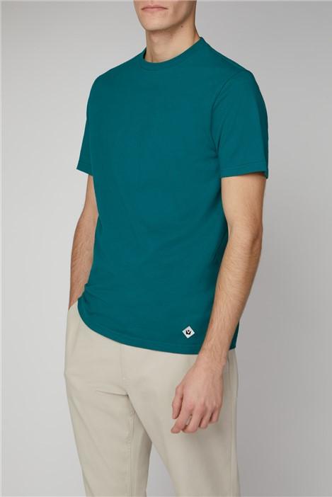 Melka Larsson Short Sleeve T-Shirt