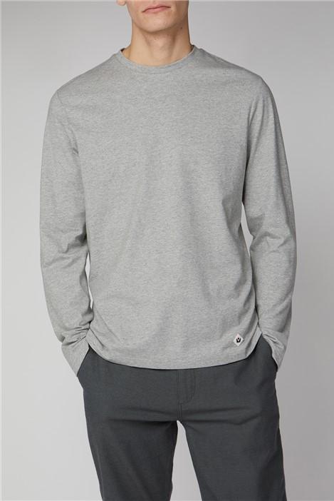 Melka Christer Long Sleeve T-Shirt