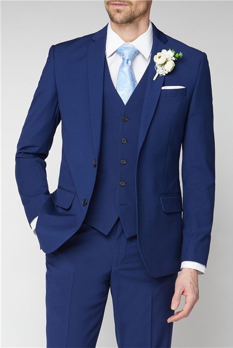 Wedding Suits Men S Groom Suits Suit Direct