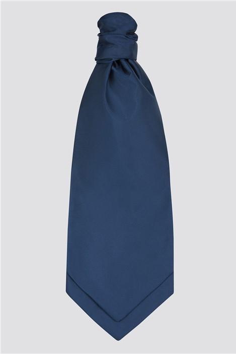Men's Cravats   Wedding Cravats   Suit Direct