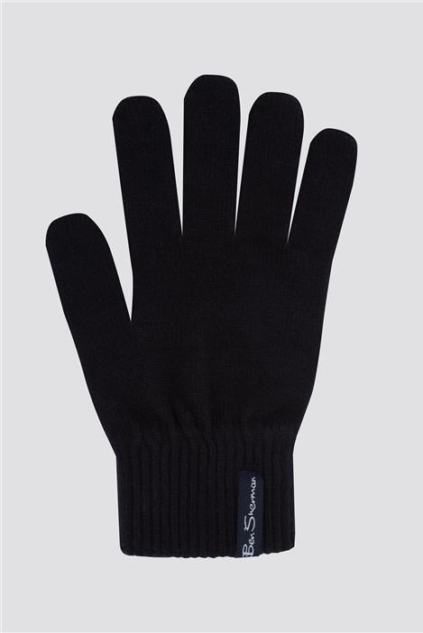 Ben Sherman Santos Gloves