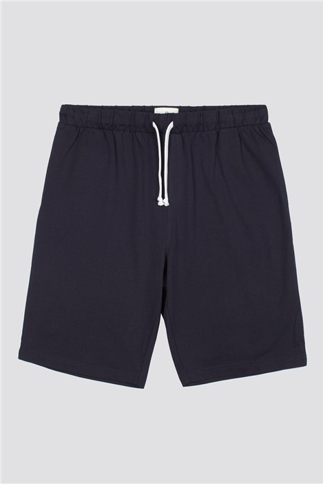 Melka Drawcord Lounge Shorts